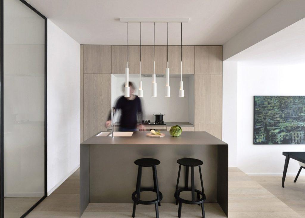 Ide Dapur Sederhana Sekali