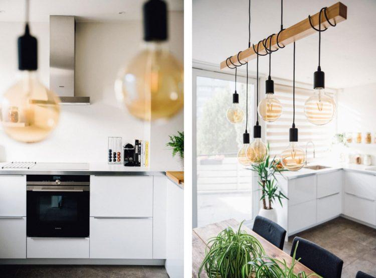 40+ Foto Foto Desain Dapur Rumah Minimalis HD Gratid Yang Bisa Anda Tiru