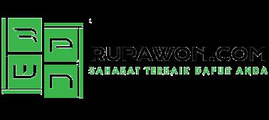 RuPaWoN