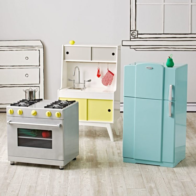 Kitchen set Dapur Kecil