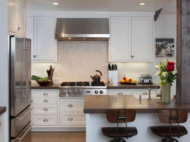 Keramik Area Masak Dapur