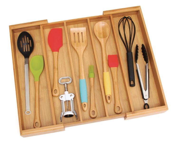 Peralatan Dapur Cantik