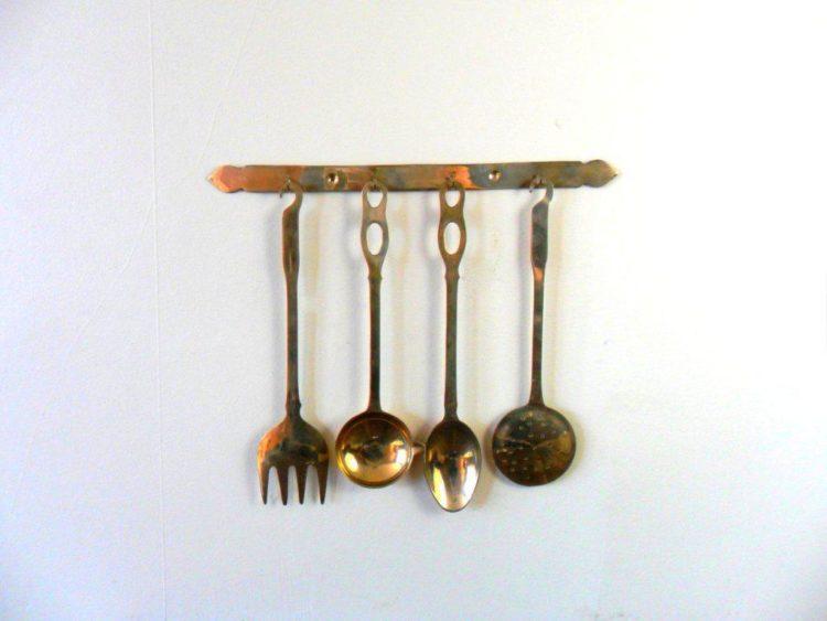 Gambar Peralatan Dapur Cantik