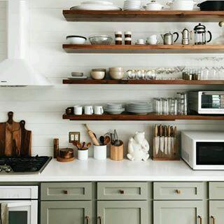 Furniture Dapur