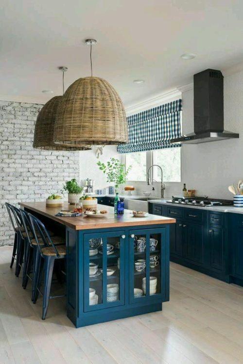Ruang Dapur