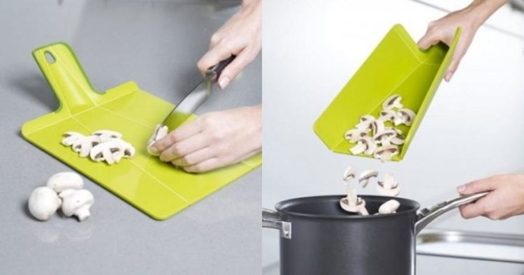 Alat Dapur