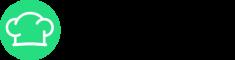 Rupawon2
