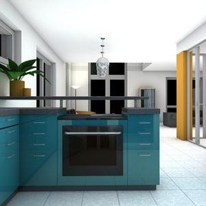 kitchen-1543487_640