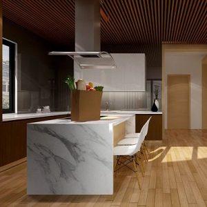 kitchen-825318_640